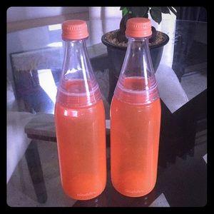 Other - 2pc Aladdin Bottle Set (20oz)